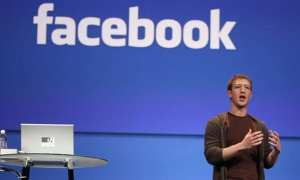 Calls for Facebook and Mark Zuckerberg need to come clean about 2016 election.