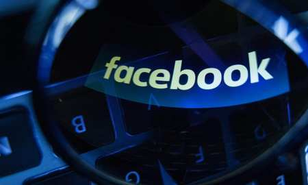 Facebook has breached data of its users and sold it to third parties