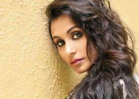 Rani Mukherji pens a special letter to her fans on 40th birthday