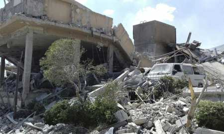 Russia has called for an emergency session of the UN Security Council - claiming further casualties of the Syrian Air strikes led by the alias.