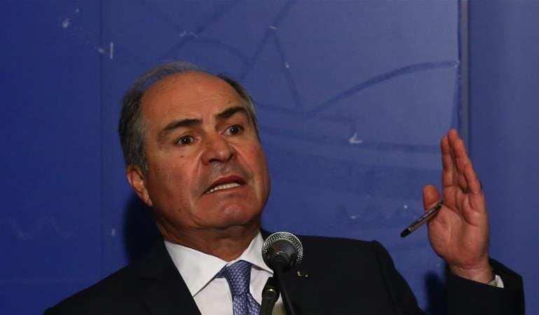 Jordan's Prime Minister Hani Al Mulki resigns amidst huge protests