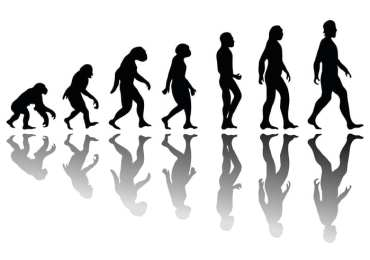 Why Darwinism is Dangerous for Society