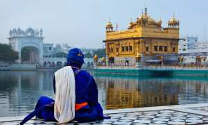 A tribunal has ordered that secret Downing Street files relating to Anglo-Indian relations at the time of the 1984 massacre at the Golden Temple of Amritsar must be made public.
