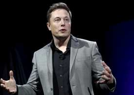 Elon Musk is being sued by SEC fraud-  for tweeting 420 as a reference to marijuana