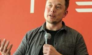 Tesla is reportedly under criminal investigation for Elon Musk's tweets