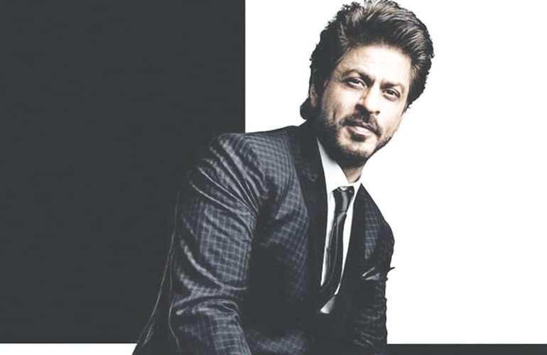 Shah Rukh Khan to meet Malala Yousafzia