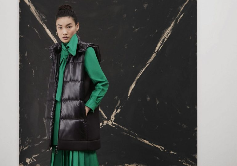 pg fw18 iv women looks 01  - WTX News Breaking News, fashion & Culture from around the World - Daily News Briefings -Finance, Business, Politics & Sports
