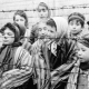 Jewish Holocaust survivors compensated by the Dutch