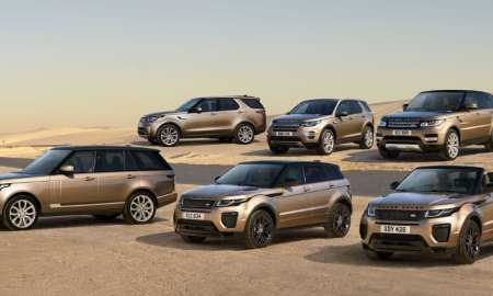 Jaguar Land Rover (JLR) will today announce it is cutting up to 5,000 jobs from its 40,000 strong UK workforce.