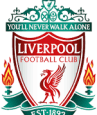 Liverpool Football Club Badge