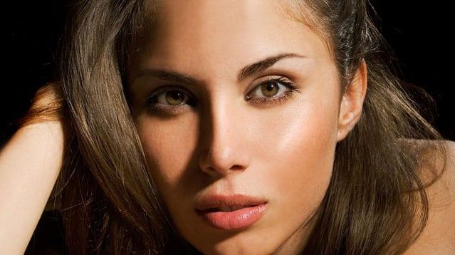 Ex-Miss Uruguay found dead in Hotel room