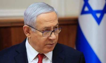 Netanyahu struggles to form government forcing another election