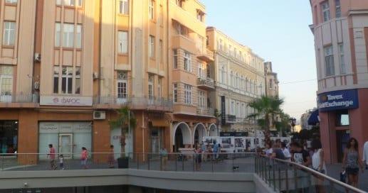 Plovdiv - Bulgarian police arrest a teen over Daesh links