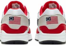 The Week So Far with Yvonne Ridley - Hate preaching at schools & Nike made to heel