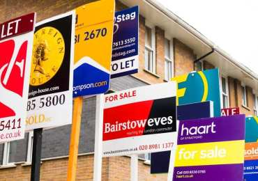 'Rogue Estate Agents could be closed down' Regulator