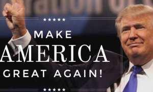 Trump is killing the American dream