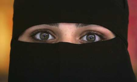 Tunisia bans the Niqab in public institutions - In today's World News Briefing report form WTX News