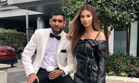 Faryal branded a joke after she claims stay-at-home mothers should be paid more than a lawyer or surgeon