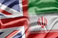 iran-backed terrorist cells ready to strike UK say experts