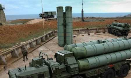 us issues warning to turkey not to activate s400 systems or face more sanctions