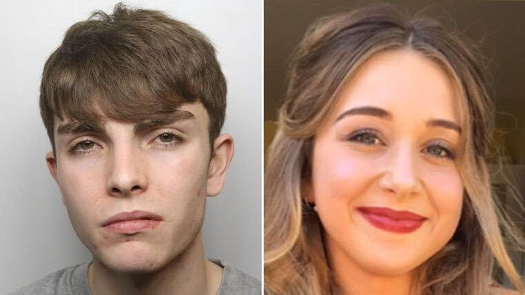 Teen admits to murdering fellow teen - WTX News Breaking News, fashion & Culture from around the World - Daily News Briefings -Finance, Business, Politics & Sports