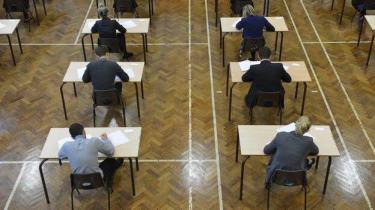 Tories' dramatic school plans