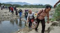 UN appeals for more aid for Venezuelan refugees