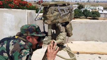 South Libya: Airstrikes kills more than 40