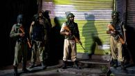 Kashmir on lockdown: India imposes restrictions as