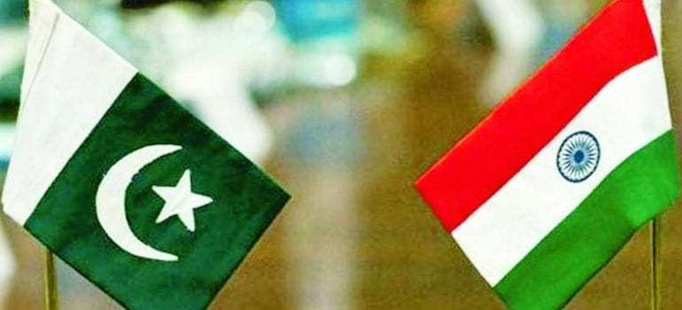Kashmir Escalation: Pakistan announces closure of Thar Express