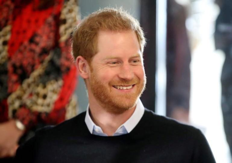 Prince Harry will tell 'the whole truth' in new memoir