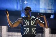 Stormzy says he'll fund two more Cambridge scholarships for minority background students