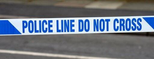 Teenager stabbed to death in East London