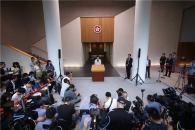 Hong Kong leader says public dialogue to start next week