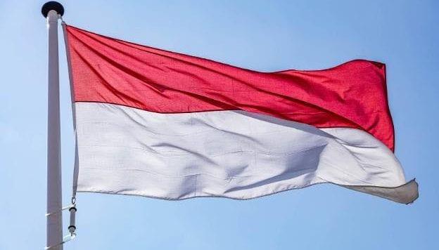 Indonesia raises minimum age for marriage to curb child brides