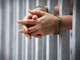 Pakistan sentences three in infamous wedding video 'honour' killing