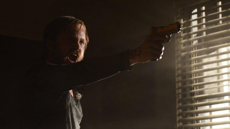 El Camino: Breaking Bad movie drops first full trailer