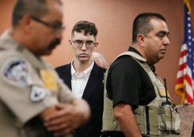World News Briefing: El Paso shooter suspect, Turkey-Syria & impeachment probe make today's headlines