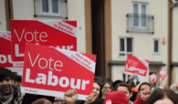 Labour supporter, 72 left in hospital after being attacked on doorstep while campaigning