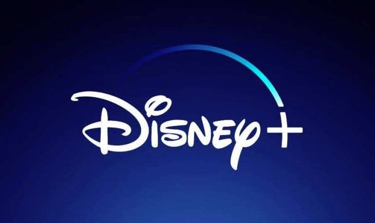 Disney plus UK March release
