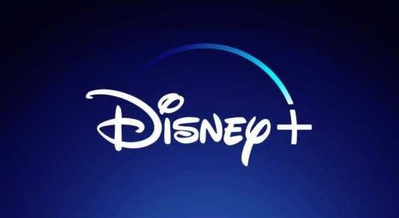 Disney plus UK March release