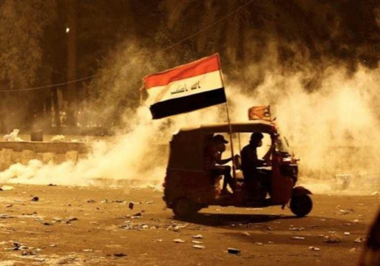 Iraqi prime minister orders investigations