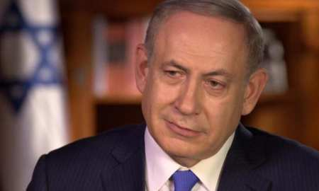 Israeli PM Netanyahu defiant after being charged with corruption