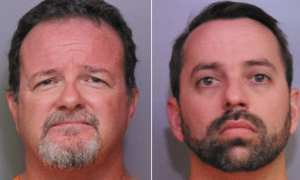 disney-employees arrested in child-porn-sting in Florida