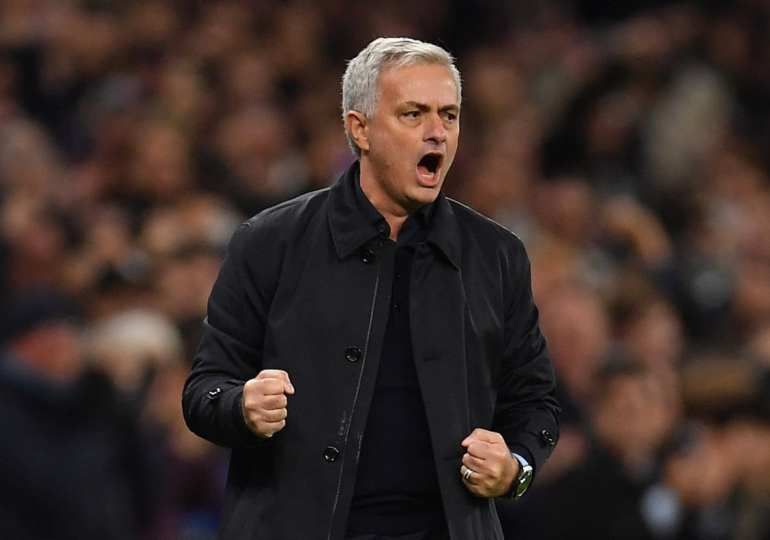 rio explains where Jose went wrong