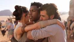 star wars actor Americans dont know black people live in London 1 - WTX News Breaking News, fashion & Culture from around the World - Daily News Briefings -Finance, Business, Politics & Sports