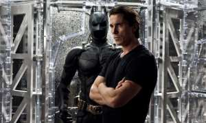 The dark knight 4 and why it didnt happen