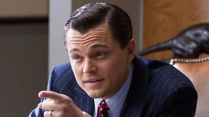 real wolf of wall street sues film company