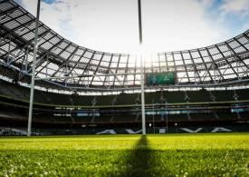 Ireland v Italy Six Nations game postponed for Coronavirus outbreak
