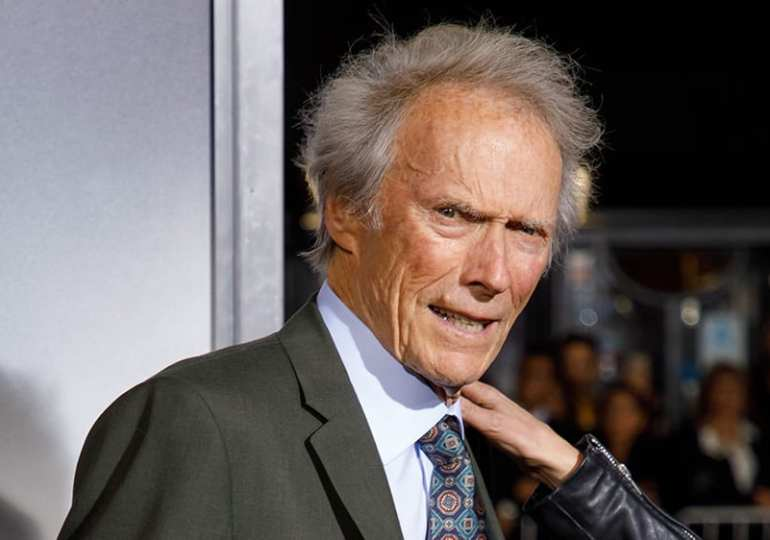 VIDEO | Hollywood icon Clint Eastwood withdraws Trump support, backs Bloomberg